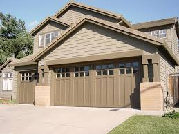 Garage Doors Oakville ON